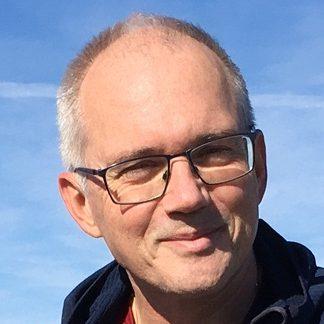 Heinz Weinrad